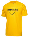 River Hill High SchoolSoftball