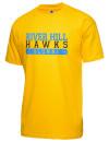 River Hill High School