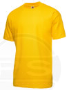 River Hill High SchoolSwimming