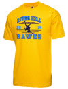 River Hill High SchoolWrestling