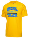 River Hill High SchoolTrack