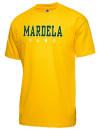 Mardela Middle & High SchoolBand