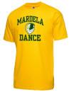 Mardela Middle & High SchoolDance