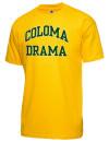 Coloma High SchoolDrama