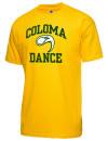 Coloma High SchoolDance