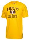 Holt High SchoolCross Country