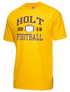 Holt High SchoolFootball