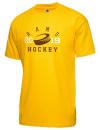Holt High SchoolHockey