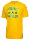 Lapeer East High SchoolWrestling