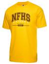 North Farmington High SchoolNewspaper