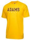 Adams High SchoolGolf