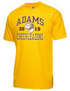 Adams High SchoolCheerleading