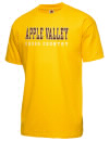 Apple Valley High SchoolCross Country