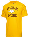 Apple Valley High SchoolMusic