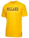 Millard High SchoolFuture Business Leaders Of America