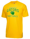 Captain Shreve High SchoolSoftball
