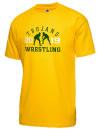 John Mcdonogh High SchoolWrestling