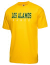 Los Alamos High SchoolDance
