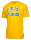 Dulce High School