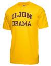 Ilion High SchoolDrama