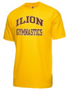 Ilion High SchoolGymnastics