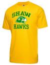 Shaw High SchoolFuture Business Leaders Of America