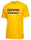 Kickapoo High SchoolArt Club