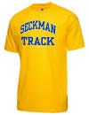 Seckman High SchoolTrack