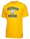 Seckman High SchoolMusic