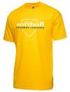 Seckman High SchoolSoftball