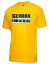 Seckman High School