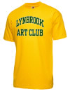 Lynbrook High SchoolArt Club