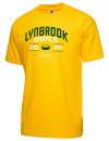Lynbrook High SchoolHockey