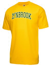 Lynbrook High SchoolNewspaper
