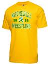 Ward Melville High SchoolWrestling