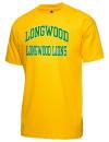 Longwood High SchoolNewspaper
