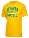 Longwood High SchoolMusic