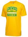 Longwood High SchoolSoccer