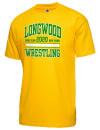 Longwood High SchoolWrestling