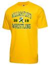 William Floyd High SchoolWrestling