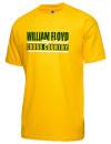 William Floyd High SchoolCross Country