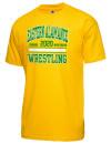 Eastern Alamance High SchoolWrestling