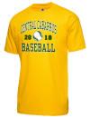 Central Cabarrus High SchoolBaseball