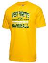 West Forsyth High SchoolBaseball