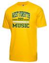 West Forsyth High SchoolMusic