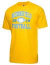 Beddingfield High SchoolFootball