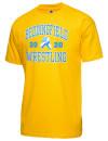 Beddingfield High SchoolWrestling