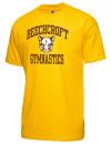 Beechcroft High SchoolGymnastics