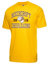 Beechcroft High SchoolCheerleading