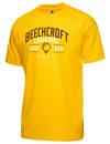 Beechcroft High SchoolGolf